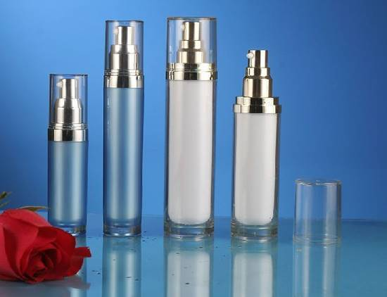 广州机场进口化妆品的货代报关公司