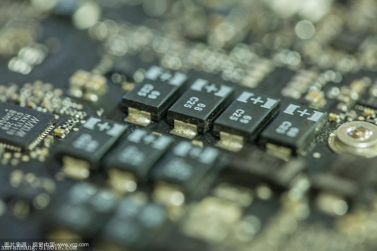 广州其他半导体器件进口商要具备什么资质