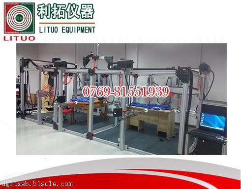 LT-WY19浴室柜综合家具力学实验架及附属夹具