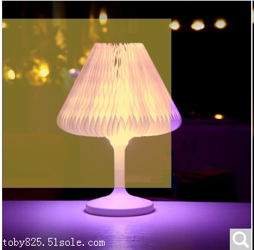 LED钟做FCC 认证要多少钱 周期是多久