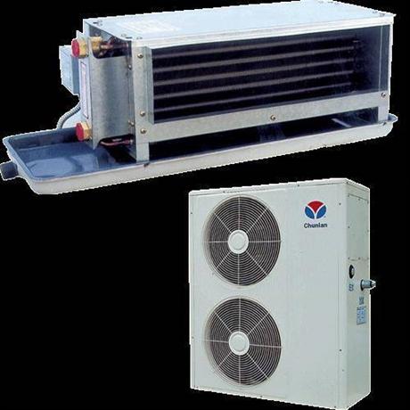 春兰空调维修 空调不制冷故障检测 上海春兰空调维修中心