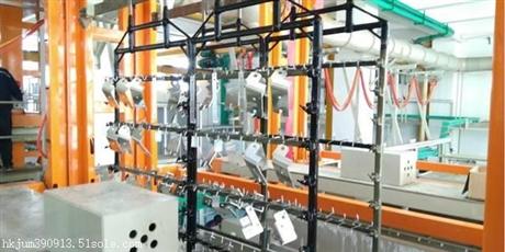 天津滨海新区电镀锡加工厂家