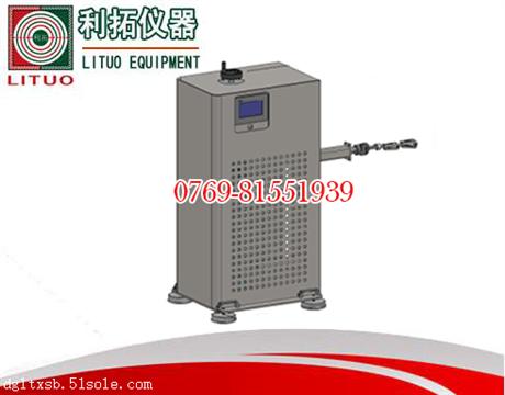 LT-WY20移门耐久性试验机