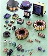 厦门变压器回收,厦门电子变压器回收,厦门电感器回收