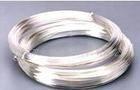 HA可循环常温快速化学镀银液