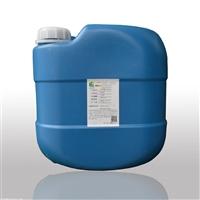PVC软胶带胶水使用粘接案例