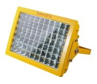 方形LED防爆灯 70W100w工厂照明灯