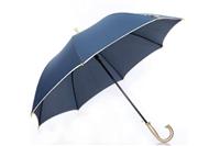 云南太阳伞定做广告雨伞批发折叠自动伞