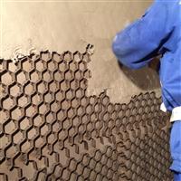 关于耐磨陶瓷涂料胶水配比