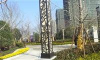 东莞体育场馆照明广东照明规划