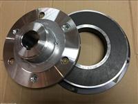 MIKIPULLEY 制动器111-20-11-24V-40JIS日本三木电磁刹车器