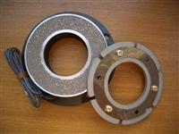 日本三木111-10-13G制动器MIKIPULLEY刹车器