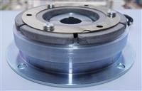 MIKIPULLEY离合器101-10-13N日本三木电磁离合器