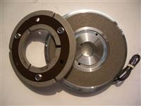 MIKIPULLEY離合器101-16-13G日本三木電磁離合器現貨供應