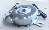 三木離合器CS-06-33N勵磁離合器現貨供應