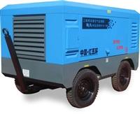 襄阳变频螺杆空压机总经销 荆门市锚杆喷浆机空压机租售
