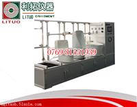 LT-WY12卫生陶瓷综合性能试验机