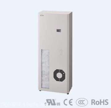 日本APISTE热交换器ENH-165L(R) AC 220V中国总代理直销
