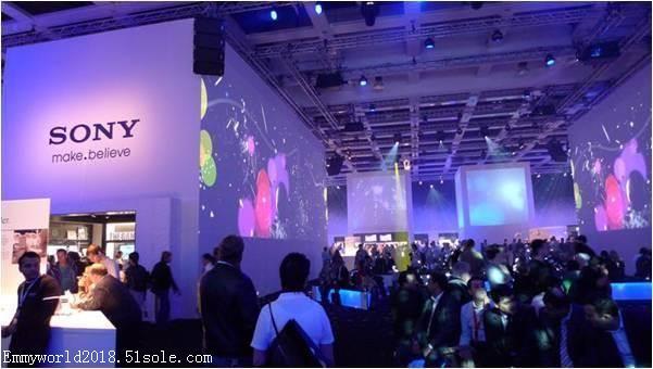 预订2019美国拉斯维加斯消费电子展CES展位、香港春秋电子展湾仔