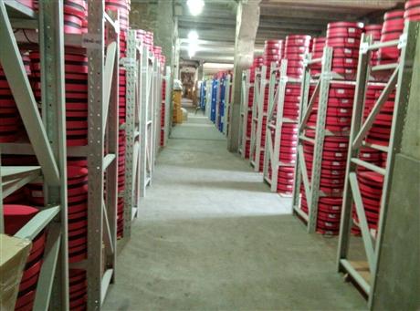 上海小面积仓库出租,食品仓库出租