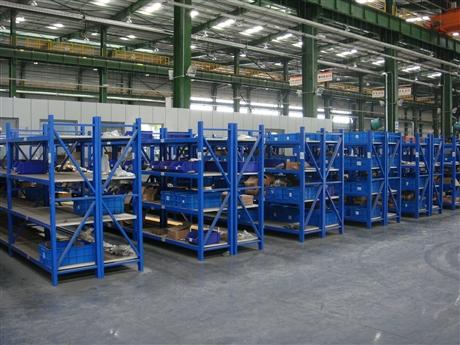 全托管仓库出租,接货,库存,验货、打包、发货等服务