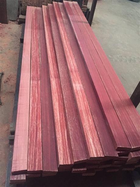 山樟木板价格产地