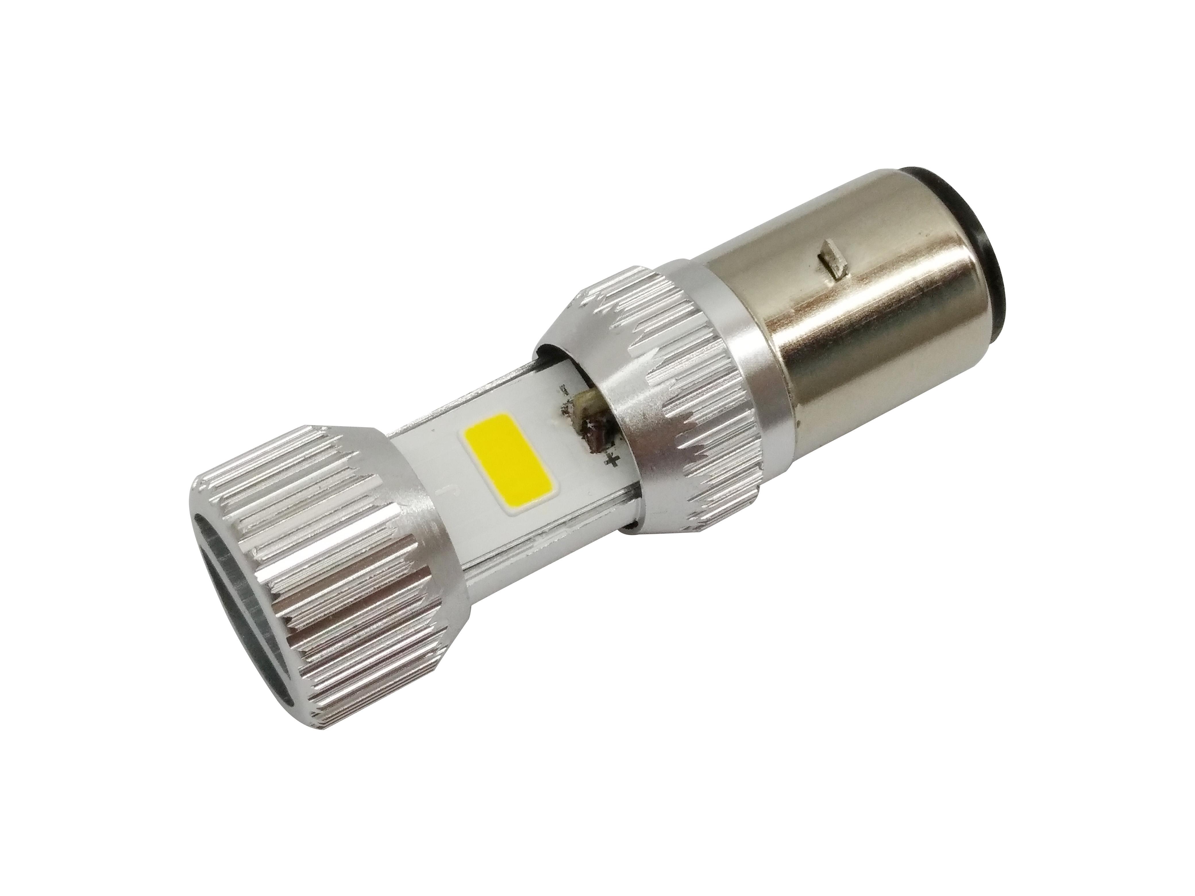 东日欣030高性价比双色温远射程LED灯