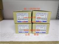 进口autonics光电开关BEN5M-MFR光电传感器低价现货