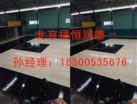 安徽运动木地板价格是多少钱