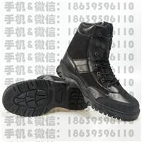 马格南作战靴 特种兵军靴男战术鞋180户外靴沙漠靴厂家