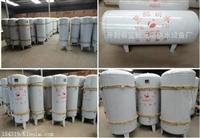 农村家用无塔供水设备批发