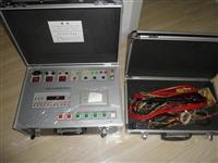 12通道斷路器特性測試儀 斷路器機械特性測試儀