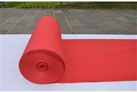 直销好质量地毯,应用广泛规格齐全欢迎订购