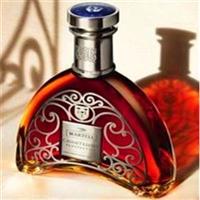 萝岗回收洋酒价格,产地法国洋酒回收市场价格