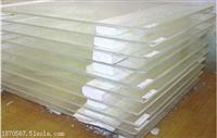 铅玻璃 射线防护铅玻璃 铅玻璃厂家