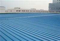 北京大兴区专业设计安装岩棉防火彩钢板房活动房厂家68605008