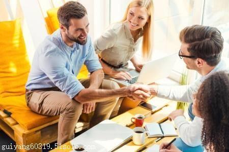 荆门外资融资租赁公司设立办理费用是多少