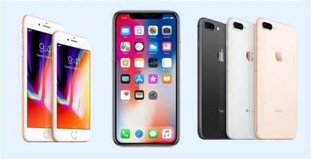 苏州高价回收苹果8P手机专业回收二手苹果手机