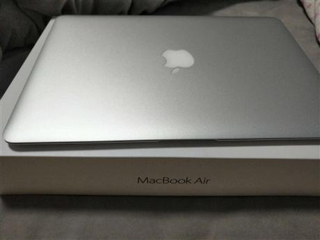 苏州苹果笔记本回收价格高价回收抵押二手苹果笔记本