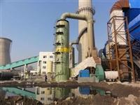 扬州砖厂脱硫塔装置现货销售