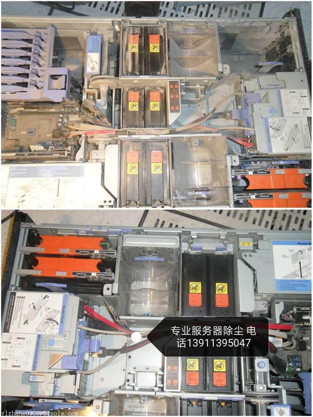 北京Dell服务器维修点,Dell售后电话