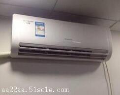 成都格力空调维修电话 成都格力空调售后服务