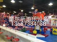 長沙游樂設備廠家|室內游樂設備生產廠家|湖南兒童游樂設備公司