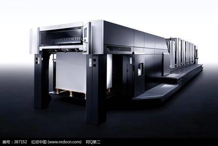 广州清关公司操作香港二手仪器进口流程