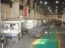 广州报关公司代理韩国食品生产加工设备进口通关流程