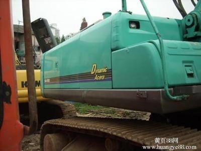 深圳清关公司进口环保设备清关有哪些限制
