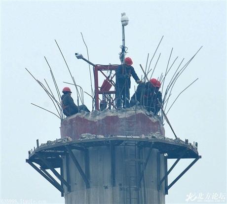 彩钢瓦防腐翻新,钢结构防腐公司