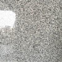 白麻石材生产地