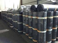 北京防水材料/自粘橡胶沥青防水卷材