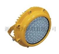 sw8150防爆LED泛光灯+尚为szsw8150各种场所适用